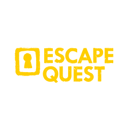 EscapeQuest