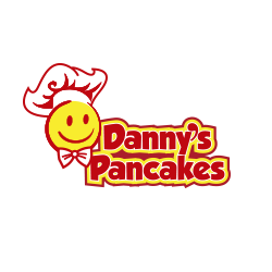 Danny's Pancakes