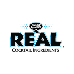Real Ingredients