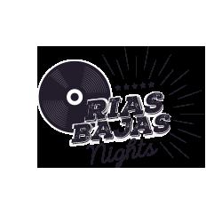 Rias Bajas Nights