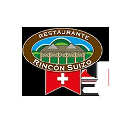 Restaurante Rincon Suizo