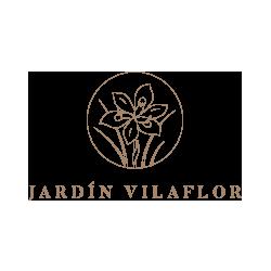 Jardín Vilaflor